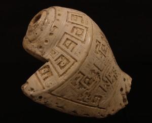 Fig1b_ChavinPututu_MuseoNacChavin_2295_byJLC