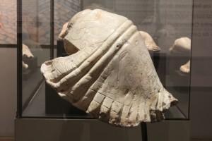Fig1c_ChavinPututu_MuseoNacChavin_5976_byJLC