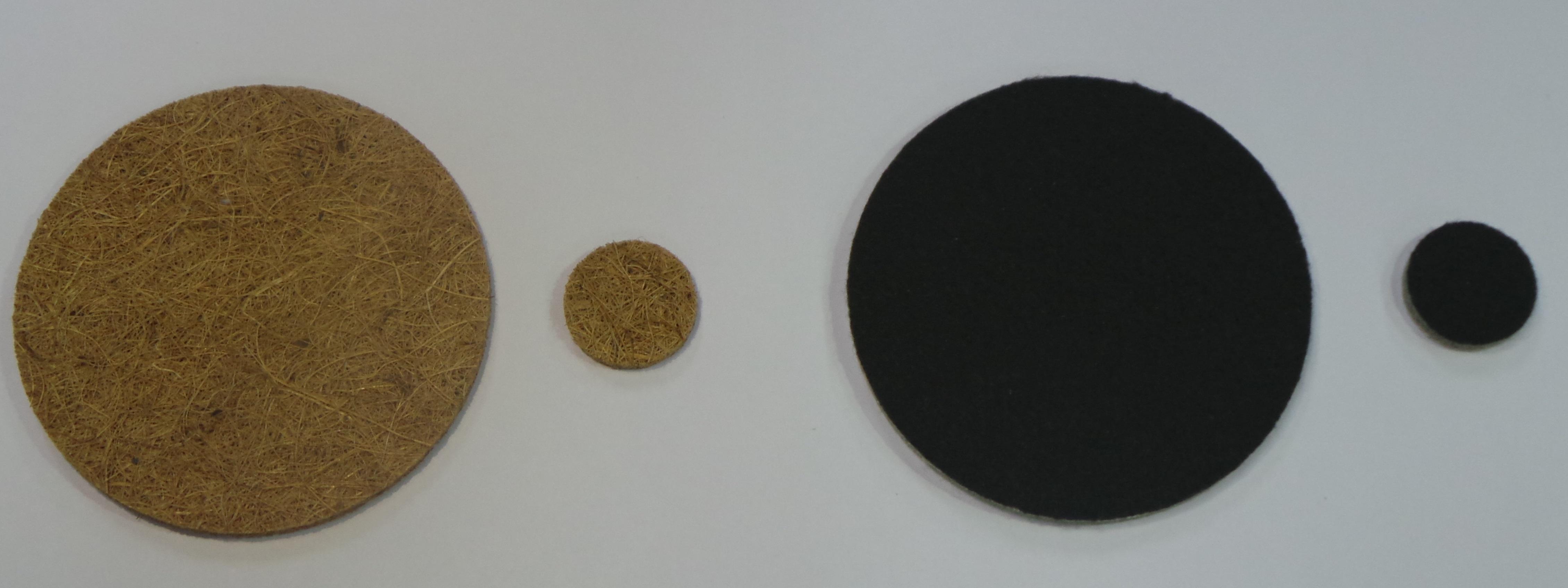 Sample Fig2