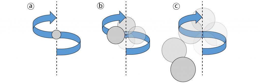 Figure-03