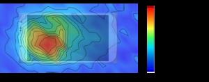 sound-map