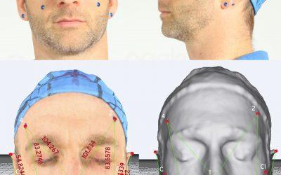 My personal head related transfer function – Sebastián Fingerhuth