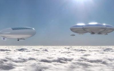 3aPA8 – High Altitude Venus Operational Concept (HAVOC  – Adam Trahan