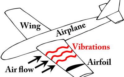 2aSA9 – Acoustic black holes in airfoils –   Kaushik Sampath