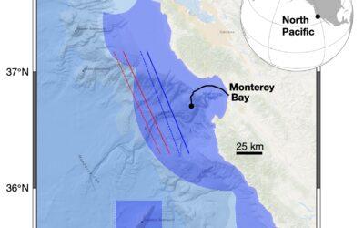 4pAO1 – Oceanic Quieting During a Global Pandemic  – John P. Ryan